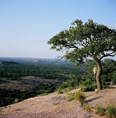 Enchanted Rock Fredericksburg | Place to see: Enchanted Rock, Fredericksburg , Texas , United States