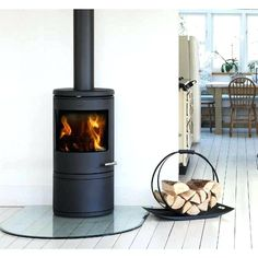 free standing gas stoves direct vent direct vent gas fireplace sale corner propane fireplace modern gas - Home Gas Stove Fireplace, Corner Gas Fireplace, Direct Vent Gas Fireplace, Vented Gas Fireplace, Freestanding Fireplace, Modern Gas Fireplace Inserts, Fireplace Modern, Fireplace Ideas, Free Standing Gas Stoves