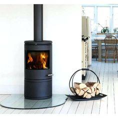 38 Freestanding Fireplace Ideas Freestanding Fireplace Fireplace Fireplace Design