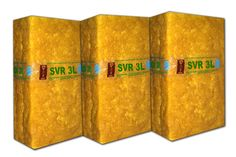 Rubber SVR 3L,_ Agrithanglong http://www.agrithanglong.com/default.aspx