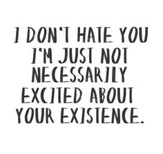 .. THIS IS SPECIALLY DEDICATED TO MY EX FIANCE, ARTHUR DIOGO DA SILVA.. FOR ALL THE LIES, NASTINESS, HEARTLESS, FAKENESS, BACK STABBING, WITH NO CONSCIOUS, INSULTING THINGS U and UR MOMMY and SISTER DID and SAID TO ME, EVEN TO OTHERS ABOUT ME EVER ..  THANK U FOR SHOWING ME JUST HOW MUCH UR EXISTENCE IS SO PATHETIC  WORTHLESS!!