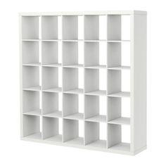 ¿Puedo pintar o barnizar un mueble de IKEA?: Pintar un mueble de material plástico o melamina