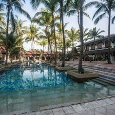 Wellnesshotel Chatrium Hotel Royal Lake Yangon  - Yangon, Myanmar (Burma)
