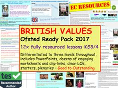 Complete Year 8 PSHE and RSE - 1 Year's worth of resources! 36 x fully resourced, highly-rated PSHE lesson packs and units. All 36 lesson packs (bundled in. School Resources, Teaching Resources, Pshe Lessons, Citizenship Lessons, British Values, Interactive Board, Differentiation, Worksheets, Teacher