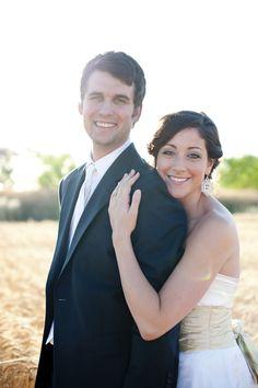 #wedding pics