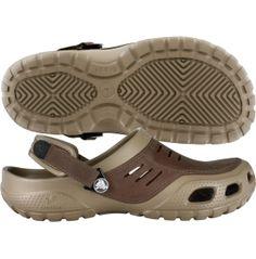 Campsite Shoes