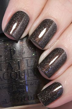 OPI-My Private Jet
