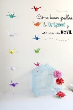 grulla-origami-movil-1