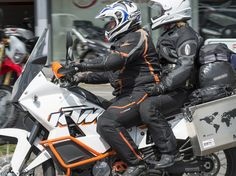KTM motorbike insurance with Devitt. From KTM Duke to Supermoto, we compare prices from a panel of top UK insurers to find you the cover you need! Motorbike Insurance, Ktm Motorcycles, Motorcycle Manufacturers, Ktm Duke, Bike Brands, Royal Enfield, Motorbikes, Yamaha, Motorcycle Jacket
