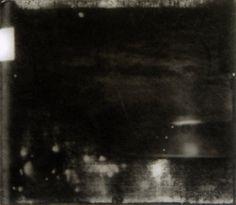Monika Niwelinska, Black Radioactive