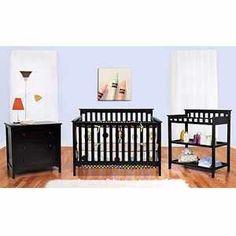 black nursery furniture on pinterest white nursery furniture
