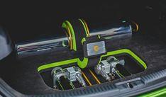 Riva Design air install