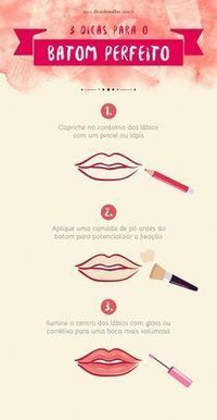 Curso Maquiagem na Web - Renato Venturini de Oliveira - learn a new skill - Online Courses, Members Area, Subscription Services Glam Makeup, Love Makeup, Insta Makeup, Makeup Tips, Diy Beauty Tutorials, How To Make Hair, Beauty Make Up, Mary Kay, Makeup Inspiration