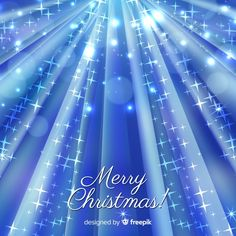 Christmas Background, Lights Background, Vector Free, Sparkle, Elegant, Design, Art, Christmas Scenery, Classy