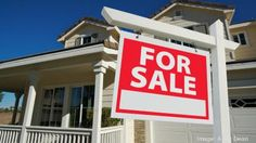 Dallas-Fort Worth's home prices continue to rise as more buyers look to purchase homes amid a tight housing inventory.