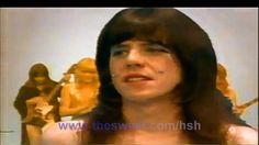 The Sweet - Blockbuster! 1972 HD