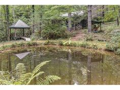 1114 CRAB CREEK ROAD, HENDERSONVILLE, NC 28739 – French Broad Real Estate Company | Asheville Homes For Sale | Marshall Homes for Sale | Mars Hill Homes for Sale | Hot Springs