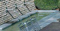 Wassergärten Bilder: Pool for Nature