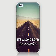 autoroute modèle arrière cas pour iPhone5 / 5s de 2974399 2016 à €1.95