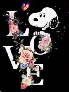 Nachti - New Sites Snoopy Wallpaper, Love Wallpaper, Disney Wallpaper, Charlie Brown Quotes, Charlie Brown Y Snoopy, Snoopy Images, Snoopy Pictures, Peanuts Cartoon, Peanuts Snoopy