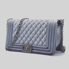 Luxurious design    Affordable price    Stylish evening bag    Available in different colors    Size less than 30cm    Ships worldwide | Shop this product here: http://spreesy.com/fashionister_fashionista/68 | Shop all of our products at http://spreesy.com/fashionister_fashionista    | Pinterest selling powered by Spreesy.com
