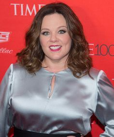 Melissa Mccarthy Hairstyles 10 Short Hairstyles For Women Over 50  Pinterest  Melissa Mccarthy