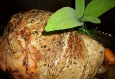 Lamb Ragu, Pork, Turkey, Noodles, Salads, Browning, Food Food, Cooking