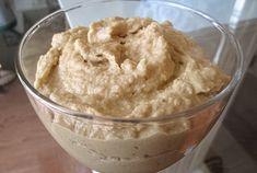 caramelized onion hummus ~~~  http://emilylevenson.com/recipe-caramelized-onion-hummus