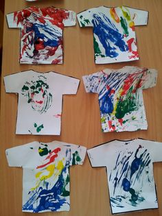 Gift Wrapping, Teaching, Shirt, Gifts, Gift Wrapping Paper, Presents, Dress Shirt, Learning, Education