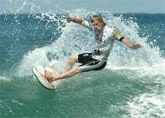surfing pro, waves, beaches, ocean