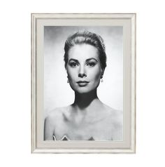 Eichholtz Print Grace Kelly