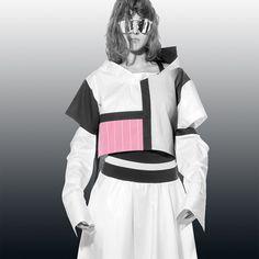 art point Summer Collection, Fashion Brand, Rain Jacket, Windbreaker, Jackets, Art, Down Jackets, Art Background, Fashion Branding
