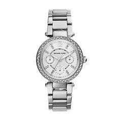 59 beste afbeeldingen van Michael Kors horloges Michael