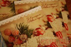Беларускае Радыё РАЦЫЯ - КУЛЬТУРА - Пенсіянерка стварае беларускамоўныя паштоўкі (фота)
