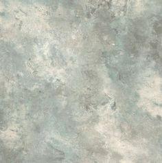 Noordwand Textures Concrete behang 2054-5