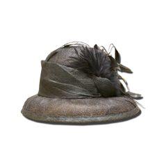 Sombrero Audrey Hepburn