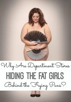 Newww post on the blog! This is what I worehellip | Curvaceous ...
