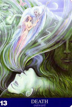 Albumarchiv - New Aura Soma Tarot Tarot, Archive, Princess Zelda, Album, Anime, Fictional Characters, Anime Shows, Tarot Cards, Tarot Decks