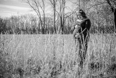 Becky Steffens Photography is an affordable wedding, engagement, senior, and lifestyle photographer based in the Metro Detroit area. Ann Arbor, Maternity Session, Wedding Day, Wedding Photography, Portrait, Dresses, Style, Pi Day Wedding, Vestidos
