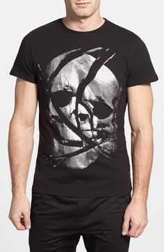 DIESEL® 'Gaho' Graphic T-Shirt - That should be mine!