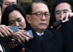 19.민주주의란 무엇인가  | 코리일보 | CoreeILBO