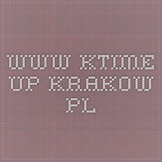 www.ktime.up.krakow.pl