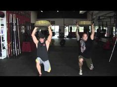 Mastering this one takes strength + balance Firefighter Workout, Firefighter Training, Firefighter Emt, Female Firefighter, Volunteer Firefighter, Workout At Work, Workout Challenge, Fire Hall, Elite Fitness