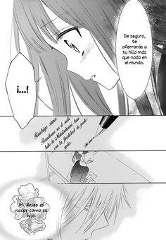 Manga Inu x Boku SS cápitulo 49.02 página 1.jpg