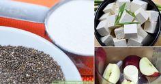 11 způsobů jak nahradit vejce nejen při pečení