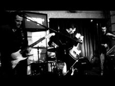 Jose Antonio Garcia- These Boots Are Made for Walking - YouTube