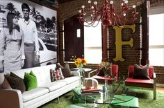 Living Room:Diy Decorating Vintage Retro Traditional Leather Sectional Sofas Small Living Rooms Furniture Colour Scheme Layout Decor Decor Demon's Sofas and Living Rooms Furniture Ideas With A Vintage Touch From Pottery Barn
