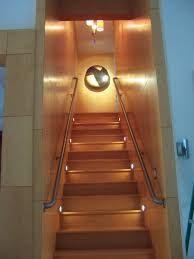24 Premium staircase layout