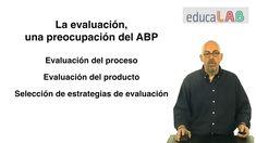 El diseño de proyectos. Fase fundamental de un buen ABP