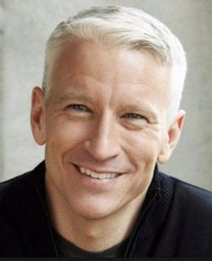 44 Sexy Hairstyles For Older Men - Hairstyles & Haircuts for Men & Women Older Men Haircuts, Older Mens Hairstyles, Popular Mens Hairstyles, Short Hairstyles For Thick Hair, Best Short Haircuts, Short Hair Cuts, Cool Hairstyles, Hairstyles Haircuts, Male Haircuts